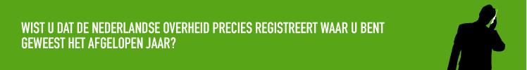 Registreerd