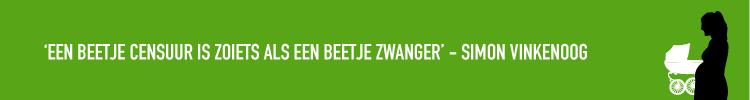 Zwabger